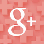 How to Find People to Circle on Google Plus