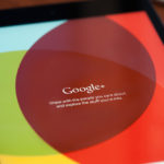 5 Ways to Find Shared Circles on Google Plus