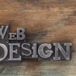 Internet Design and Marketing Inspiration